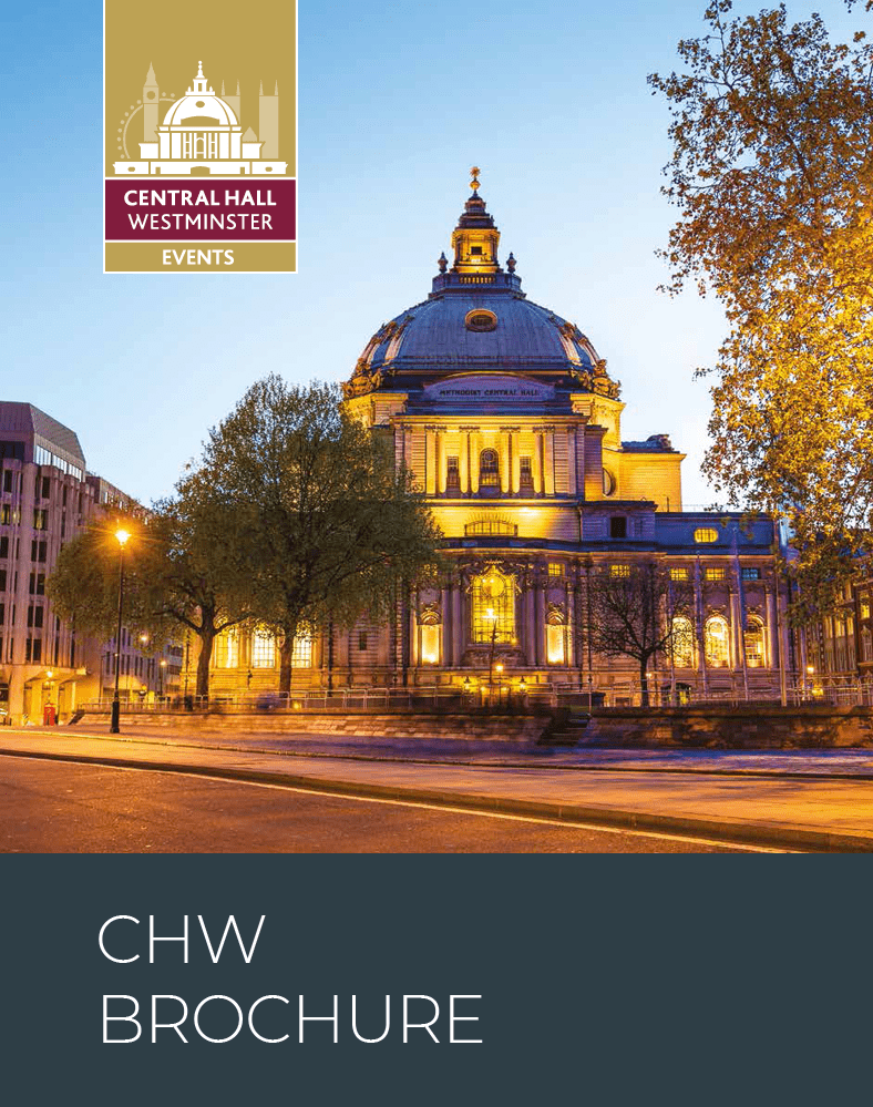 chw-brochure-cover