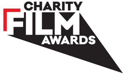 Central Hall Westminster provides venue for Charity Film Awards
