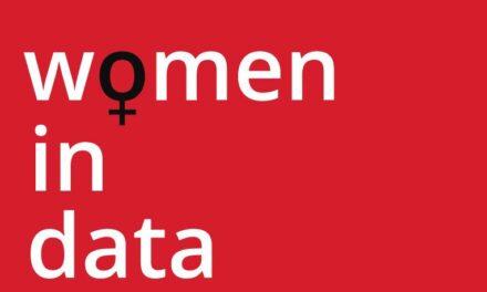 Women in Data UK 2018