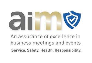 aim-secure-covid-logo
