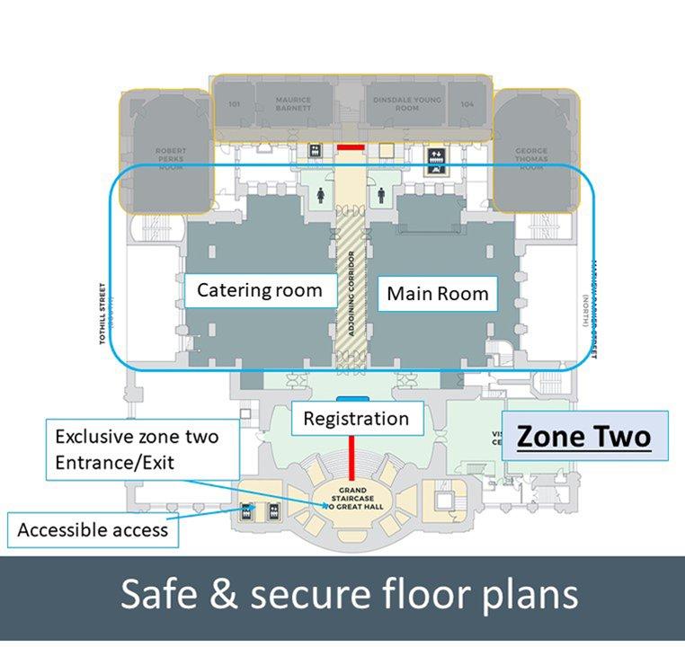 safe-secure-floor-plans-cover