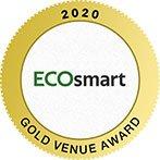 ECOsmart-Gold-Logo